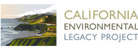 California Environmental Project