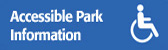 Click here for information on accessible features at Mount Diablo State Park