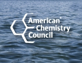 Go to American Chemistry Council Website