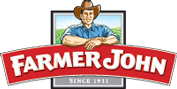 Use this link to go to the Farmer John website.