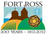 Fort Ross Bicentennial Celebration 1812 - 2012