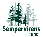 Go to the Sempervirens Fund Website