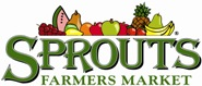 Go to Sprouts Farmers Market Website