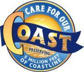Learn more about the Care For Our Coast project with Coca-Cola and Stater Bros. Markets