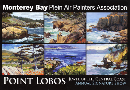 /pages/571/images/Plein Air Painters - Point Lobos rack card-small.jpg