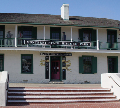 /pages/575/images/Monterey State Historic Park - Pacific House Museum.jpg