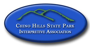 Chino Hills State Park Interpretive Association