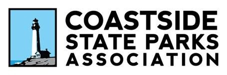 Coastside Logo