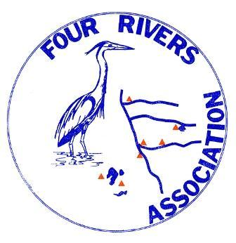 Four Rivers Association