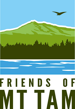 Friends of Mt Tam