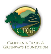 CA Trails & Greenways Foundation