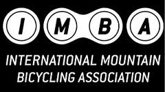 International Mountain Biking Association