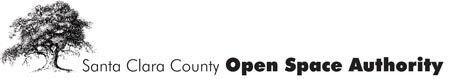 Santa Clara County Open Space Authority
